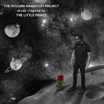 The Ryszard Kramarski Project – Music Inspired By The Little Prince (2017) 320 kbps