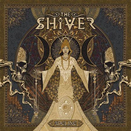 The Shiver - Adeline (2017) 320 kbps