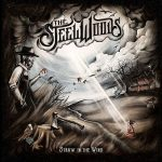 The Steel Woods – Straw In The Wind (2017) 320 kbps