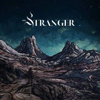 The Stranger - The Stranger (2017) 320 kbps