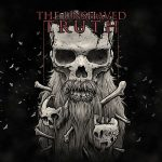 The Unshaved Truth - The Unshaved Truth (2017) 320 kbps