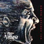 The Warning – XXI Century Blood (2017) 320 kbps