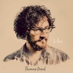 Thomas David – To Love (2017) 320 kbps
