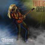 Thorne – Thurtis Creed (2017) 320 kbps