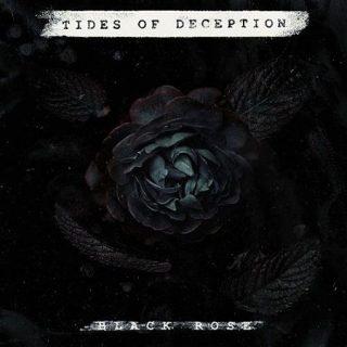 Tides Of Deception - Black Rose (2017) 320 kbps