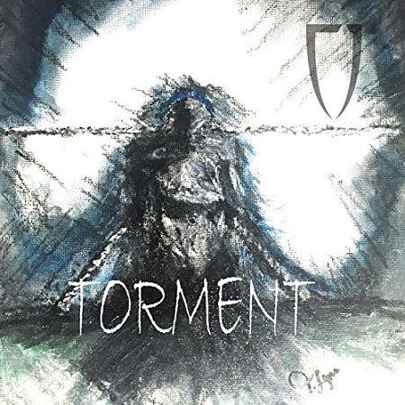 Tim Johnston - Torment (2017) 320 kbps