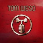 Tom Weso - Tom Weso (2017) 320 kbps (transcode)