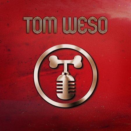 Tom Weso - Tom Weso (2017)