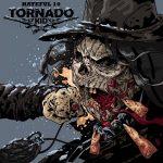 Tornado Kid – Hateful 10 (2017) 320 kbps