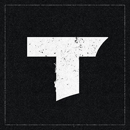 Toseland - Fingers Burned (EP) (2017) 320 kbps