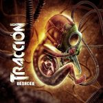 Tracción – Renacer (2017) 320 kbps