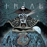 Trial – Motherless (2017) 320 kbps