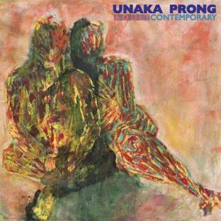 Unaka Prong - Adult Contemporary (2017) 320 kbps