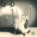 Unend – Thrall (2016) 320 kbps