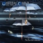 Unruly Child – Reigning Frogs [Box Set] (2017) 320 kbps