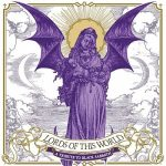 Various Artists – Lords Of This World – A Tribute To Black Sabbath (2017) 320 kbps