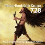 Various Artists – Metal-Hard Rock Covers 728 (2017) VBR