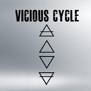 Vicious Cycle - Vicious Cycle (2017) 320 kbps