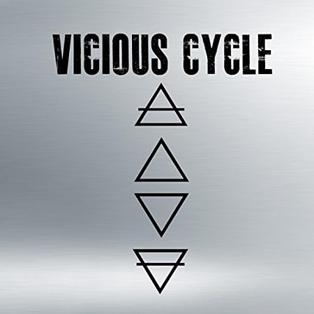 Vicious Cycle - Vicious Cycle (2017) 320 kbps