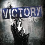 Victory – SOS (2017) 320 kbps