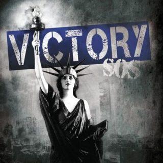Victory - SOS (2017) 320 kbps