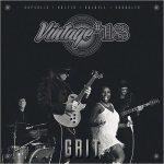 Vintage#18 – Grit (2017) 320 kbps