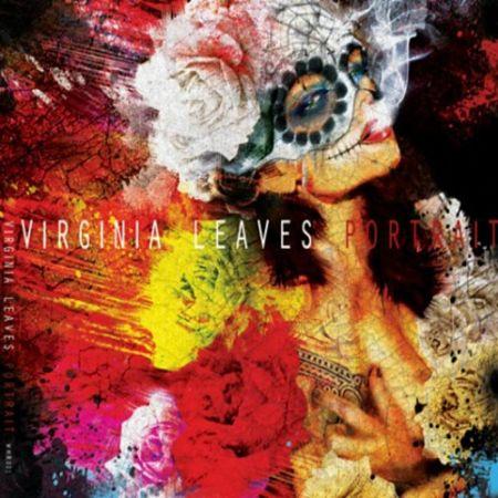 Virginia Leaves - Portrait (2017) 320 kbps