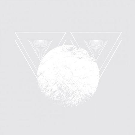 Waterweed - Brightest (2017) 320 kbps