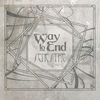 Way To End - Senestre (2017) 320 kbps