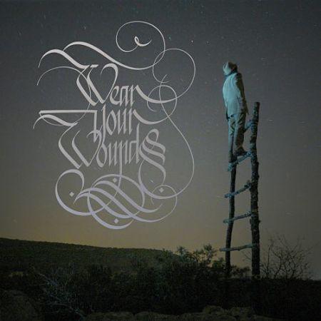 Wear Your Wounds - WYW (2017) 320 kbps