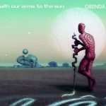 With Our Arms to the Sun – Orenda (2017) 320 kbps