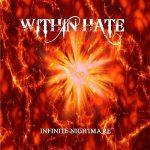 Within Hate - Infinite Nightmare (2017) 320 kbps