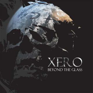 Xero - Beyond the Glass (2017) 320 kbps