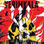 Yerimkala – Yerimkala (2017) 320 kbps