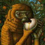 Yolk - Solar (2017) 320 kbps