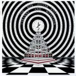 Blue Öyster Cult – Tyranny and Mutation (1973/2016) [HDtracks] 320 kbps