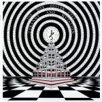 Blue Öyster Cult – Tyranny and Mutation (1973/2016) [HDtracks] 320 kbps