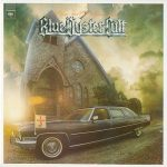 Blue Öyster Cult – On Your Feet Or On Your Knees (1975/2016) [HDtracks] 320 kbps