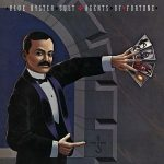 Blue Öyster Cult – Agents of Fortune (1976/2016) [HDtracks] 320 kbps