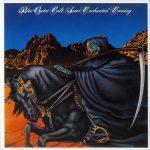 Blue Öyster Cult – Some Enchanted Evening (1978/2016) [HDtracks] 320 kbps