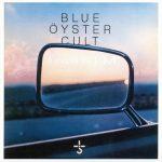 Blue Öyster Cult – Mirrors (1979/2016) [HDtracks] 320 kbps