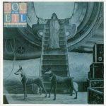 Blue Öyster Cult – Extraterrestrial Live (1981/2016) [HDtracks] 320 kbps