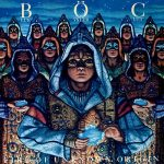 Blue Öyster Cult – Fire of Unknown Origin (1981/2016) [HDtracks] 320 kbps