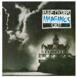 Blue Öyster Cult – Imaginos (1988/2016) [HDtracks] 320 kbps