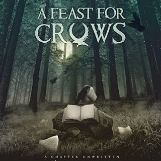A Feast For Crows - A Chapter Unwritten (2017) 320 kbps