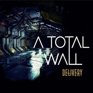 A Total Wall - Delivery (2017) 320 kbps