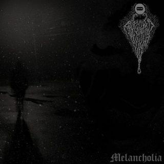 Abandoned By Light - Melancholia (2017) 320 kbps