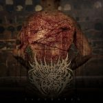 Abated Mass Of Flesh – Lacerated (2017) VBR V0 (Scene CD-Rip)