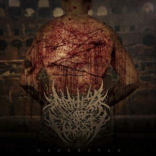Abated Mass Of Flesh - Lacerated (2017) VBR V0 (Scene CD-Rip)