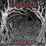 Abomnium – A Hollow Path (2017) 320 kbps